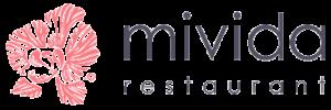 MiVida Restaurant